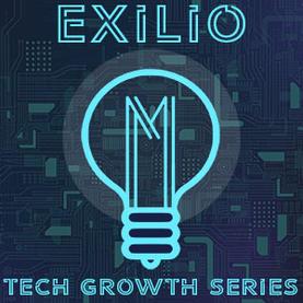 EXILIO-Tech-Podcast-Martinsen-Web.jpg