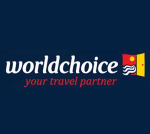 worldchoice-client.jpg