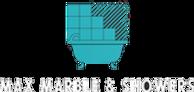temp-logo.png