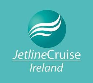 jetline-cruise.jpg