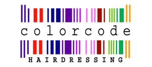 colorcode-dundalk.jpg