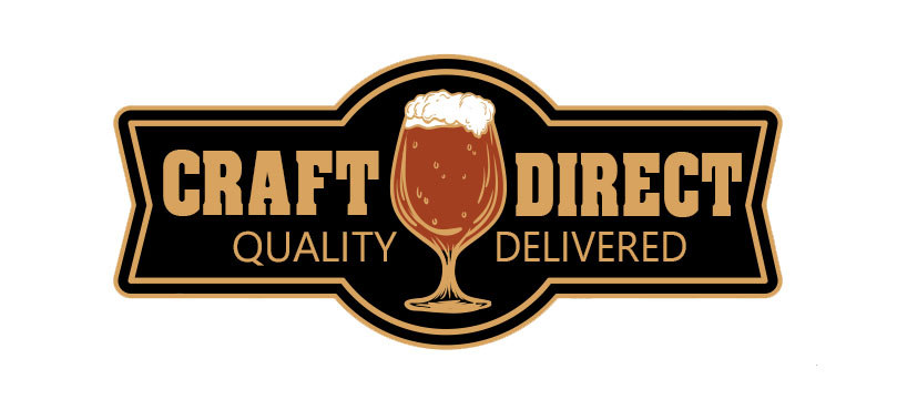 craft-direct-logo.jpg
