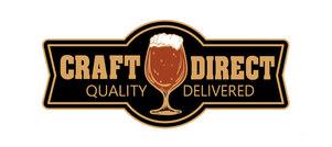 craft-direct-logo.jpg