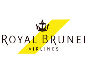 royal-brunei.jpg