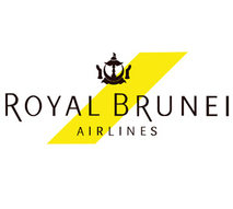 royal-brunei.jpg