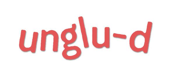 unglu-d.jpg