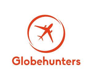 globehunters.jpg