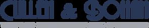cullen-bohan-logo-tagline.png