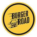 BurgerRoad.jfif