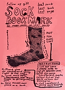 Genevieve-Carroll-Bookmark-for-sock-zine