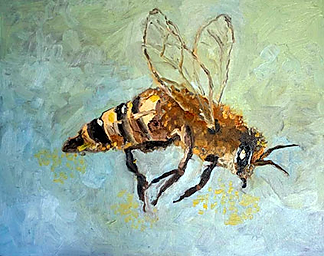 Genevieve-Carroll-bee-painting.png