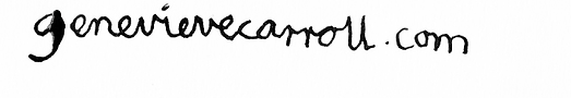 Genevieve-Carroll-signature-website-The-