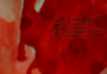 new-red-vase-sick-heart.png