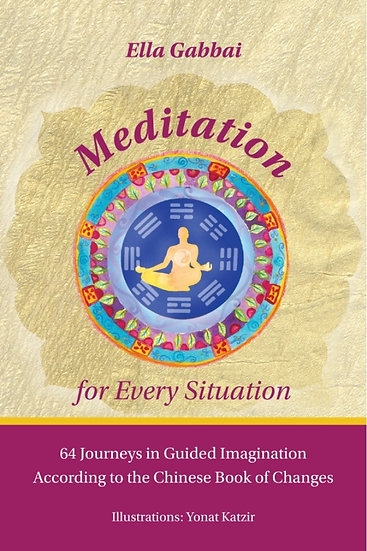 Meditation for Every Situation