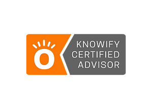 badge-knowify-advisor-ccan-certified-lev