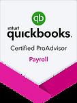 Certified ProAdvisor Payroll_2021.png