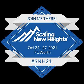 2021_badge_SNH_v2.png