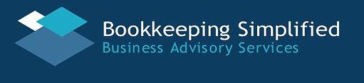 BS Logo Business Advisory.jpg