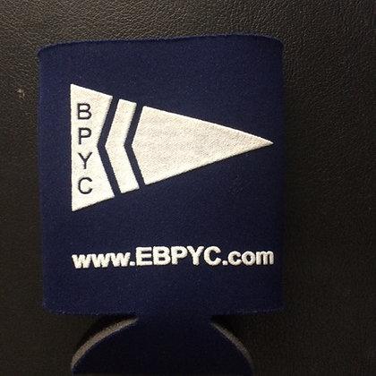 BPYC Koosie