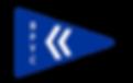 BPYC Burgee Icon.png