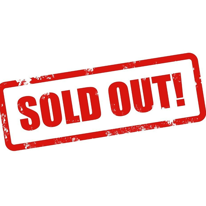 SOLD OUT!!!  2021 BPYC Commodores Ball- An elegant evening awaits!