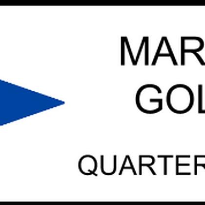 Member Name Badge