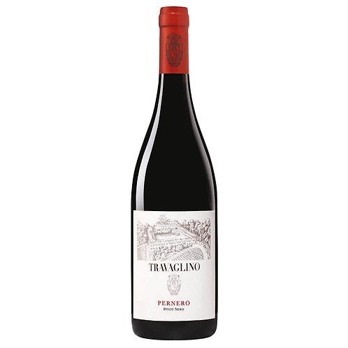 Travaglino Pernero Pinot Nero 2020