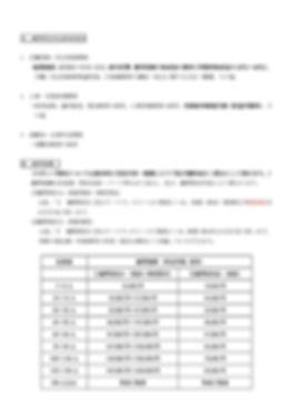サービス内容業務一覧(猫西経営労務サポート)_ページ_2.jpg