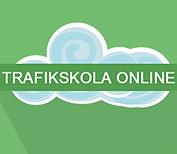 logotrafikskola0nline.webp