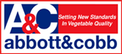 Abbot_Cobb_Logo