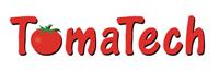 tomatech_logo