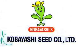 kobayashi_logo