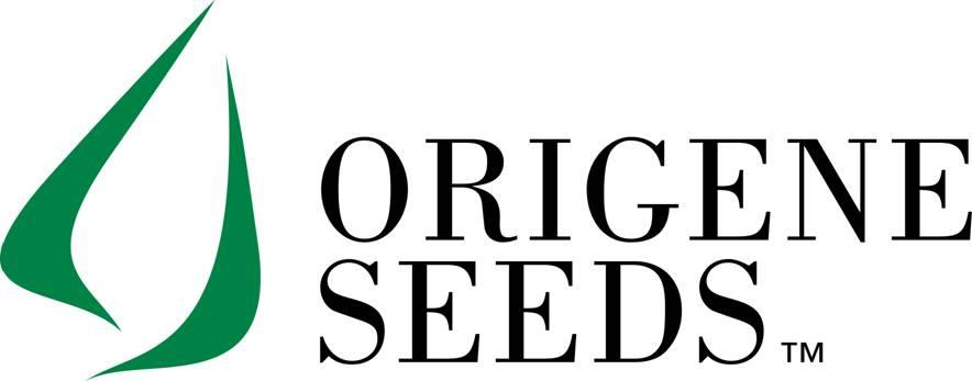 origene seeds