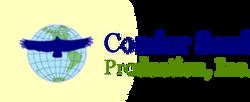 logo_condor_seed