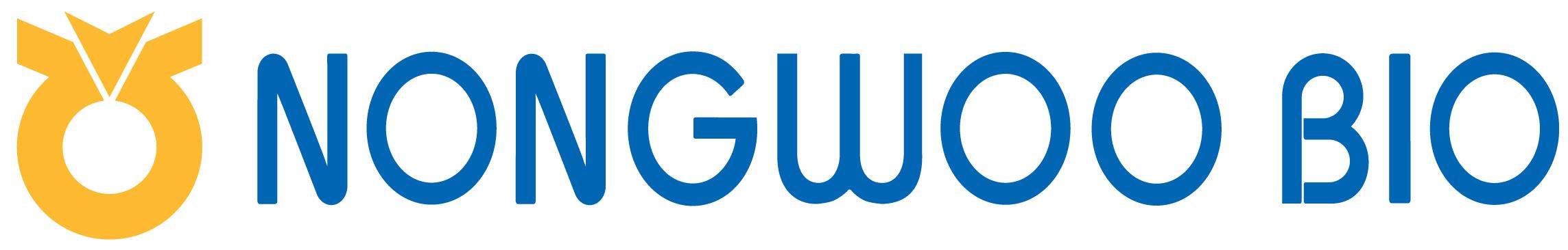Logo-Nongwoobio
