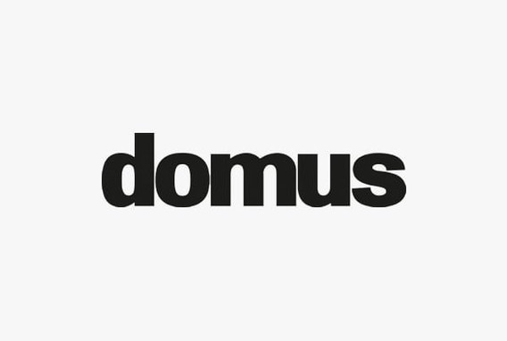 domus-magazine-reviews-Too-early-too-lat