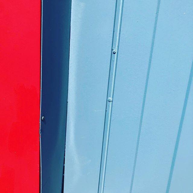 #colorfulwalls