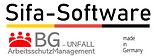 Sifa_software.png