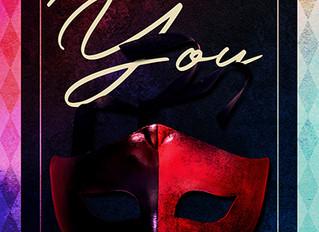 Fool for You is Available for Pre-Order!