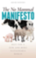 0047-BC-001_The-No-Mammal-Manifesto_Fron