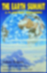 EarthSummit.jpg
