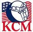 KCM Logo.jpg