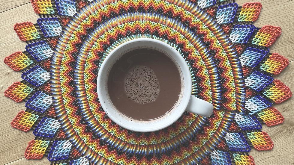 Cacao cérémonial