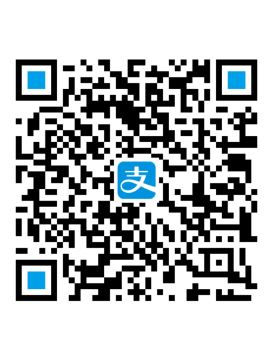 QR code for payment.JPG