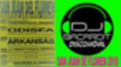 SAN JUAN DE FLUMEN-FM 2018 (17).jpg