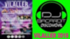 VILALLER FM 2018 (35).jpg