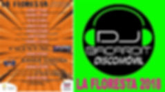 LA FLORESTA FM 2018 (34).jpg