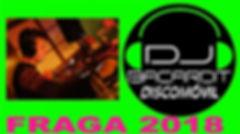FRAGA 2018 (1).jpg