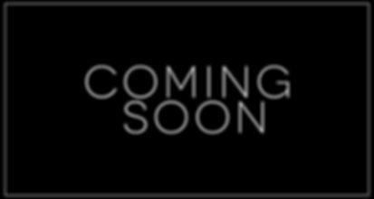 ATY SOESBERGEN, Location Scout Almeria, Almeria Based, Photo Shoots, Locations Almeria, Location finding Almeria, Fashion services, Locations and Permits Almeria, Photo and Film Shoots Almeria, Permits Almeria, Desert Locations, Location services, Music Videos, Production Manager Almeria, Stills, Filming, Almería, Desert, locations, Local Fixer, Rental equipment, Production, Rodajes, Cabo de Gata, Desierto