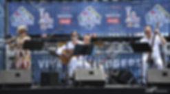 Nick Kello Dodgers.jpg